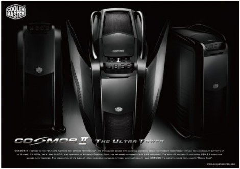 575x406px-LL-2e3d5645_coolermaster_cosmos_2