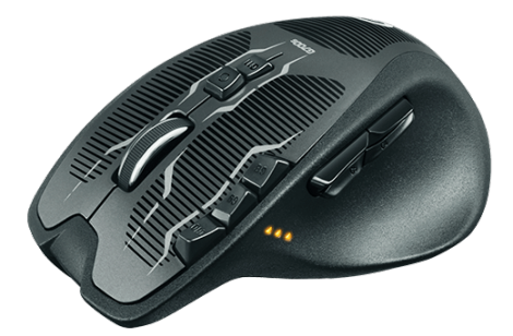 g700s-gaming-mouse-images