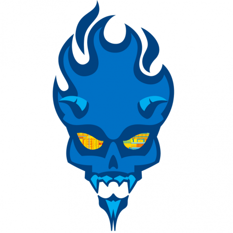 Intel-Devils-Canyon-Logo