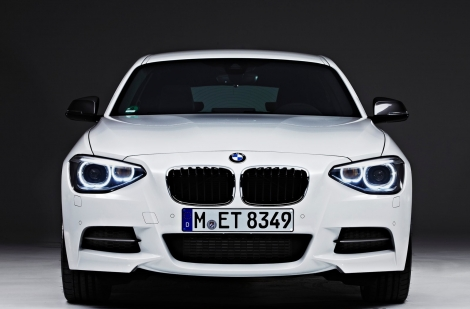bmw-m135i-details-video-photo-gallery_19
